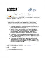 LMR-RESPECT-Policy-2015