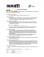 LMR-Tackle-It-Policy-2015