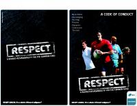 RESPECT-brochure