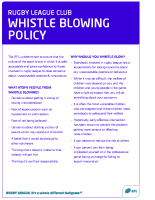 RFL_A7-Whistleblowing-policy-A5