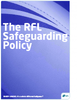 RFL_Safeguarding-policy-A4-v3