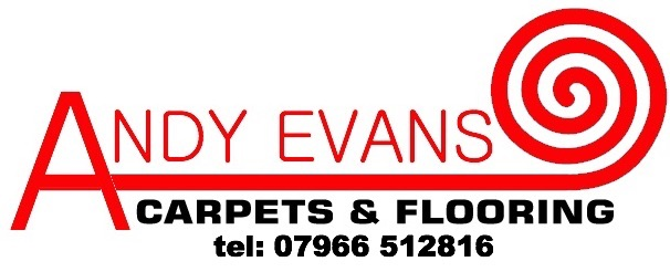 Andy Evans Carpets