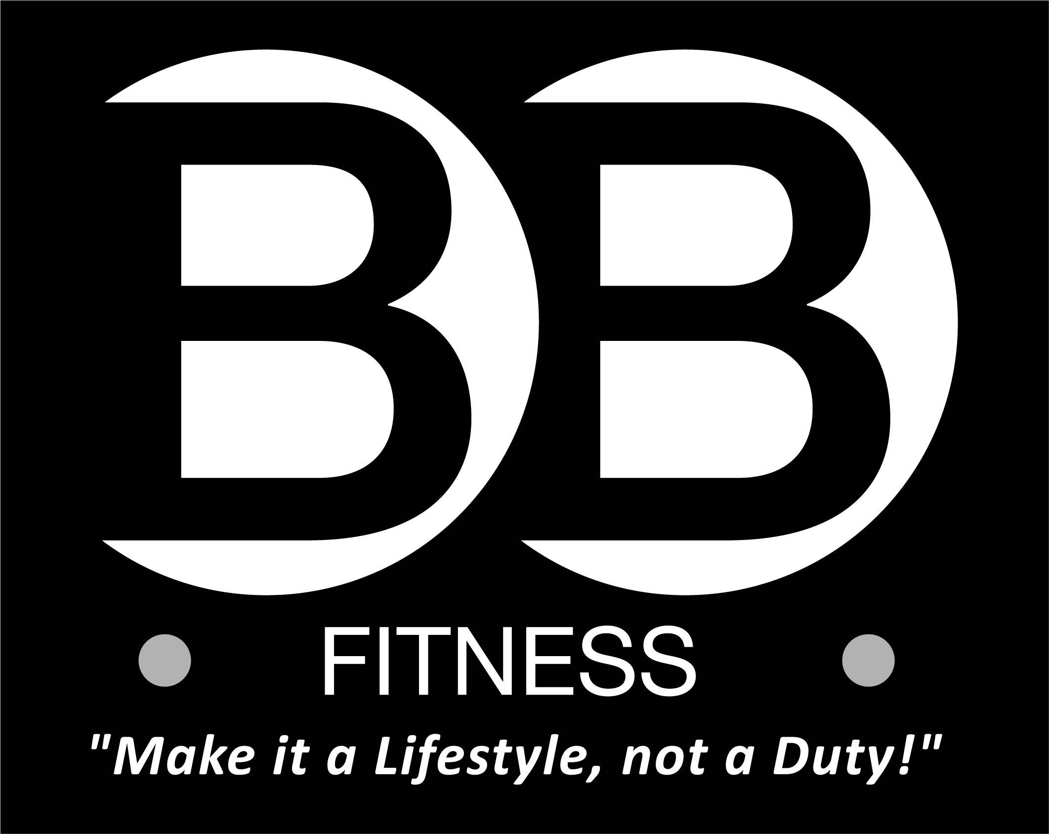 BB Fitness