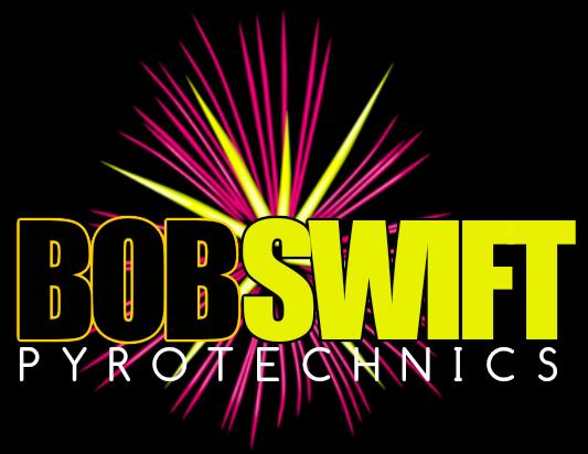 Bob Swift Pyrotechnics