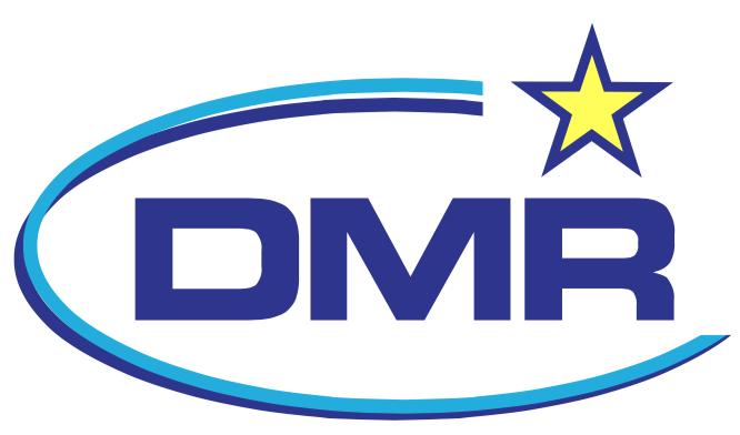 DMR Training