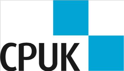 CPUK Ltd