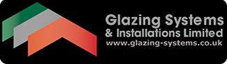 Glazing Systems