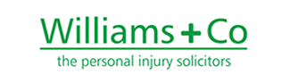 Williams Injury Law