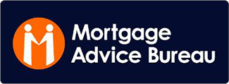 Mortgage Advice Bureau : Leigh