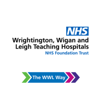Think Wellbeing – Wigan & Leigh NHS
